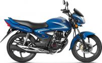 Honda CB Shine Reviews