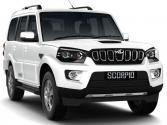 Mahindra Scorpio Reviews