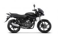 Bajaj Pulsar 150 Review