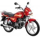 Hero Splendor Plus Review