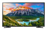 Samsung Full HD LED TV 108 cm