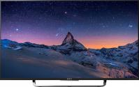 Sony Bravia 4K Ultra HD Smart OLED TV 108cm