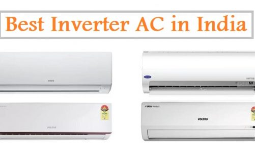 10 Best Inverter AC 1.5 Ton in India 2020 – Expert Review